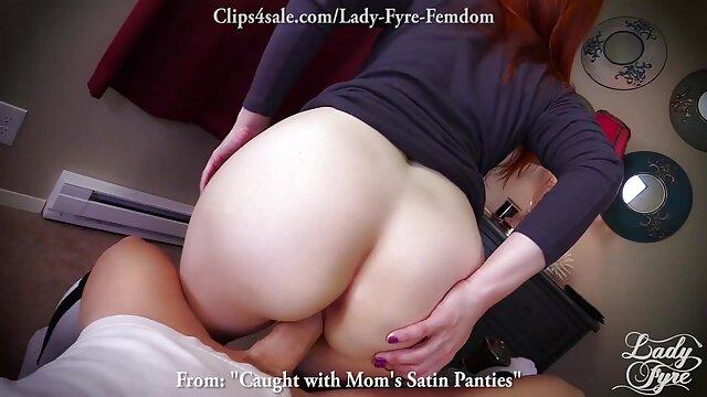 巨乳アマチュア熟女の乗り物や四つん這い 女性 動画 セックス